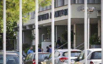 Η δήλωση των θεσμών μετά την επίσκεψή τους στην Αθήνα