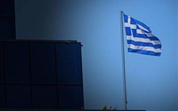Μεταξύ Νοτίου Αφρικής και Γκάνας η Ελλάδα στον δείκτη Οικονομικής Ελευθερίας