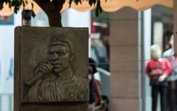 Παραιτήθηκε δημοτικός σύμβουλος που δεν κράτησε ενός λεπτού σιγή στη μνήμη του Παύλου Φύσσα
