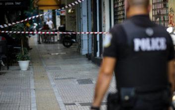 Μαυροειδάκος: Δεν θα πάει ο αστυνομικός με τριαντάφυλλο για να χειροπεδήσει κάποιον