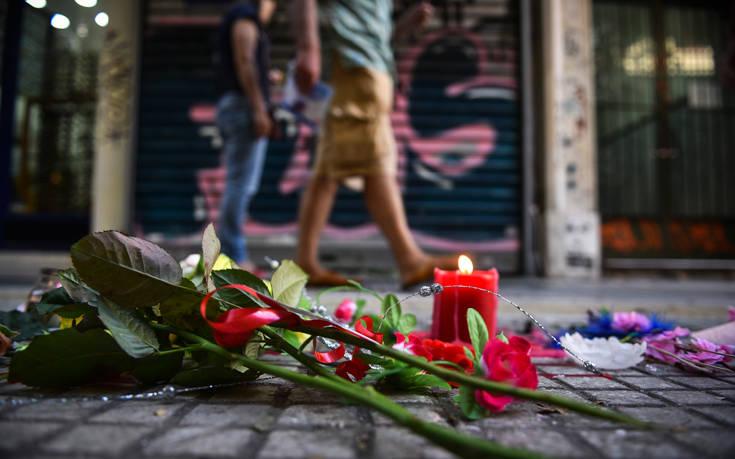 Πατέρας Ζακ Κωστόπουλου: Είναι δολοφονία, σαν οικογένεια δεν θα το αφήσουμε έτσι