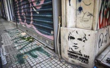 Ζακ Κωστόπουλος: Σκόπιμες καθυστερήσεις στην ΕΔΕ καταγγέλλει η οικογένεια