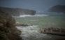 Νέο έκτακτο δελτίο καιρού από την ΕΜΥ για τον κυκλώνα