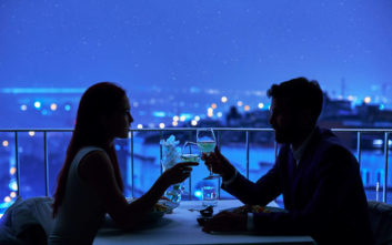 Είναι «μύθος» ή αλήθεια ότι οι άνδρες θέλουν σεξ από το πρώτο ραντεβού;