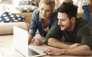 Έχεις πρόβλημα με το wifi του σπιτιού σου; Υπάρχει λύση!