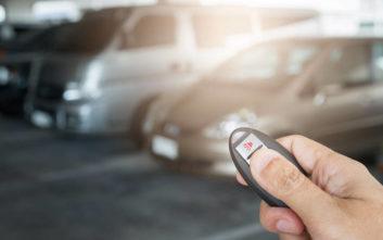 Πώς διαμορφώθηκαν οι πωλήσεις καινούργιων οχημάτων τον Νοέμβριο