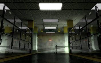 Θανατοποινίτες των ΗΠΑ αξιώνουν να αλλάξει ο τρόπος εκτέλεσής τους