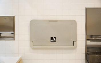 Μαγαζάτορας δεν άφησε 6χρονη να χρησιμοποιήσει την τουαλέτα γιατί δεν ήταν πελάτης
