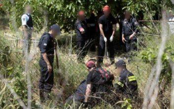 Νεκρός ο 52χρονος που έπεσε σε πηγάδι 10 μέτρων