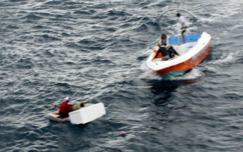 Τραγωδία στην Ισπανία: Αυξάνονται οι νεκροί από το ναυάγιο
