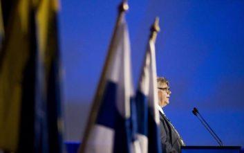 Καταψηφίστηκε η πρόταση μομφής ενάντια σε Φινλανδό υπουργό για το ζήτημα των αμβλώσεων