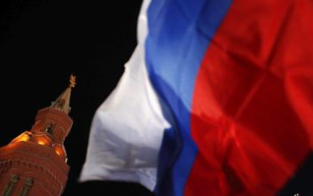 Ρωσία-ΗΠΑ: Οι νέες κυρώσεις από την Ουάσιγκτον βλάπτουν τις διμερείς σχέσεις