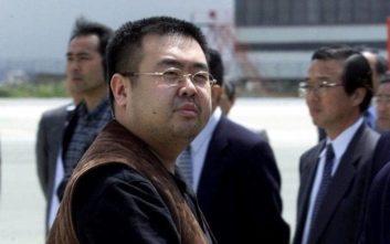Οι ΗΠΑ εμπλέκουν τη Ρωσία στη δολοφονία του αδελφού του Κιμ Γιονγκ Ουν