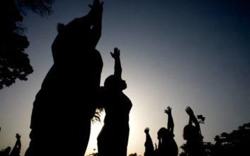 Καταγγελίες για σεξουαλικές επιθέσεις και βιασμούς σε σχολή γιόγκα στην Ταϊλάνδη