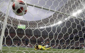 Ποιες εθνικές ομάδες θα ξεκινήσουν με νίκη το Nations League
