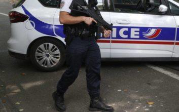 Γαλλία: Αλγερινός έπεσε με το αυτοκίνητό του σε οικογένεια στο Μονπελιέ