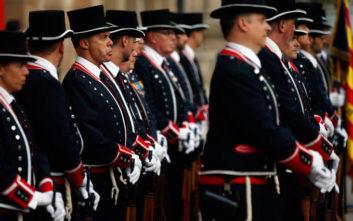 Το κίνημα της ανεξαρτησίας μετρά τις δυνάμεις του στην εθνική γιορτή της Καταλονίας
