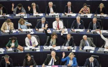 Οργισμένη αντίδραση από την Ουγγαρία για το ευρωπαϊκό «χαστούκι»