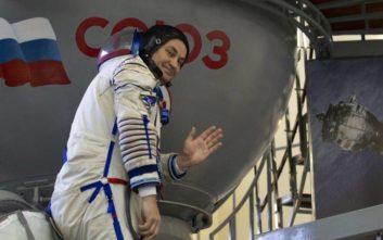 Η Ρωσία θα μπορεί να κατασκευάσει την πρώτη επανδρωμένη βάση στη Σελήνη το 2030