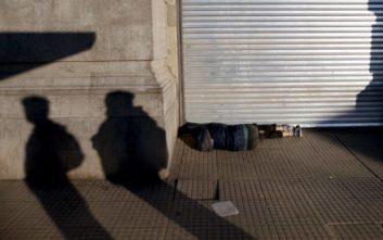 El Pais: Η Αργεντινή πιάνει πάλι πάτο