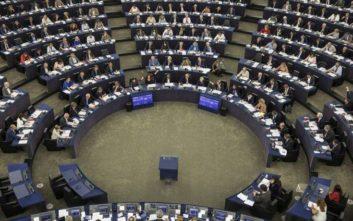 Το ψήφισμα του Ευρωκοινοβουλίου για την τραγωδία στο Μάτι