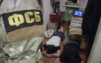 Η Ρωσία αποκτά εθνικό κέντρο κατά των κυβερνοεπιθέσεων