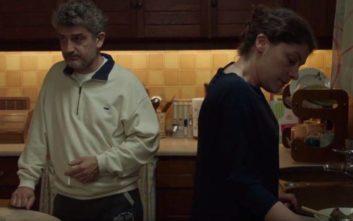 Η ελληνική ταινία που έγινε θέμα στο Hollywood Reporter