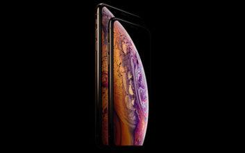 Τα νέα iPhone Xs και iPhone Xs Max ήρθαν στην WIND