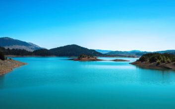 Το υδάτινο στολίδι της Ηπείρου