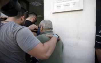 Ο «βιαστής της Δάφνης» στη φυλακή για 42 χρόνια