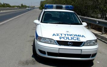 Απόπειρα φόνου Ελληνοκύπριου στη Λεμεσό