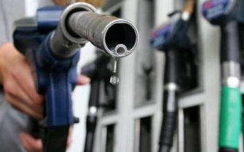 Μάθε εδώ την αλήθεια για το πως θα απαλλαγείς από τα έξοδα των καυσίμων