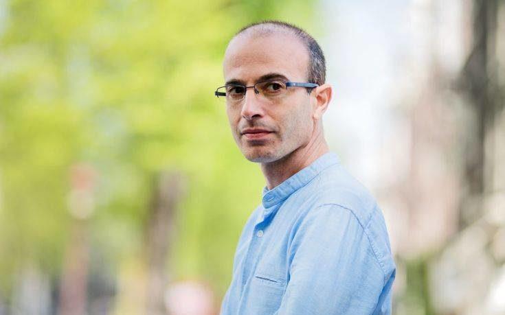 «Η τεχνητή νοημοσύνη μπορεί να υποσκάψει τη δημοκρατία, ευνοώντας την τυραννία»