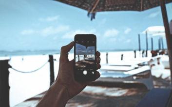 Διπλάσια η κίνηση δεδομένων φέτος το καλοκαίρι στο δίκτυο της WIND