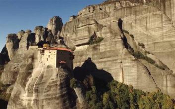 Δύο ευρωπαϊκά βραβεία απέσπασαν τα βίντεο ελληνικών μουσείων