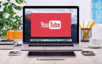Βίντεο στο YouTube Kids δίνουν συμβουλές αυτοκτονίας στα παιδιά