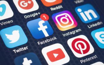 Η έκκληση προς τους γίγαντες του Ίντερνετ ενόψει ευρωεκλογών 2019