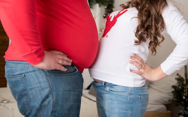 Έρευνα επιβεβαιώνει αυτό που κάθε παντρεμένος ξέρει καλά