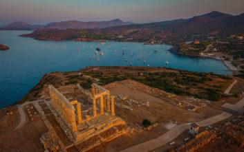 Αυξήσεις εισιτηρίων σε αρχαιολογικούς χώρους, μουσεία και μνημεία από το 2020