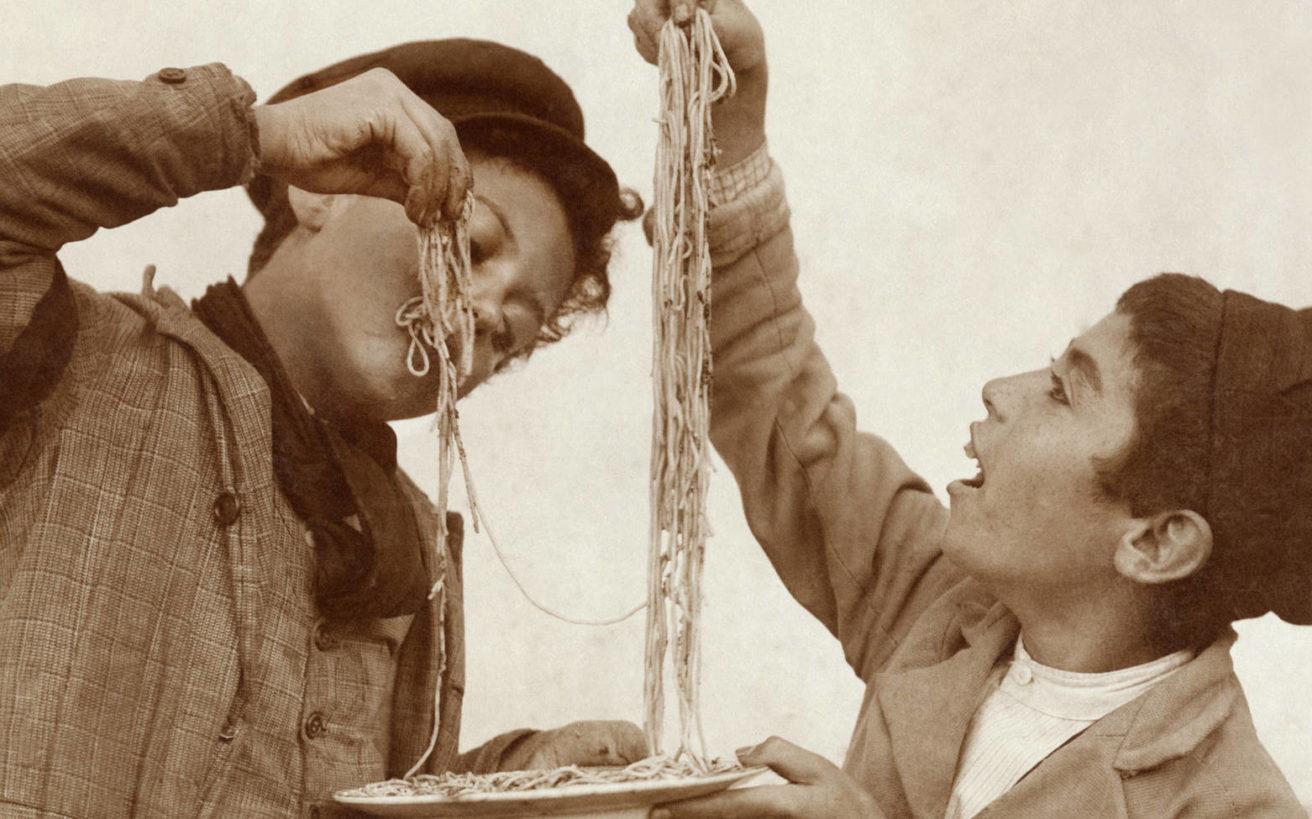 Αποτέλεσμα εικόνας για Τα ελληνικά μακαρόνια που ξεκίνησαν από ένα μπακάλικο και σήμερα εξάγονται σε 35 χώρες