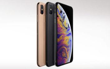 Τα νέα iPhone της Apple στην WIND από 28 Σεπτεμβρίου