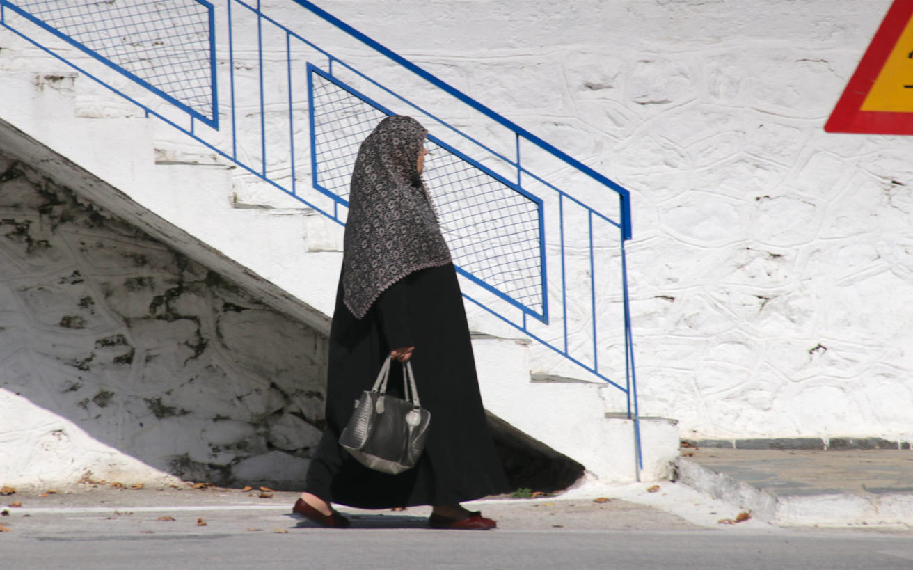 «Το απόστημα που λέγεται τουρκικό προξενείο Κομοτηνής δηλητηριάζει τις σχέσεις των ανθρώπων»