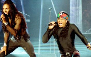 Το συγκρότημα που σόκαρε την παγκόσμια ποπ μουσική σκηνή με την απάτη του