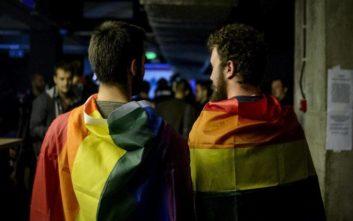 Αποτυχία το δημοψήφισμα κατά του γάμου των ομοφύλων στη Ρουμανία