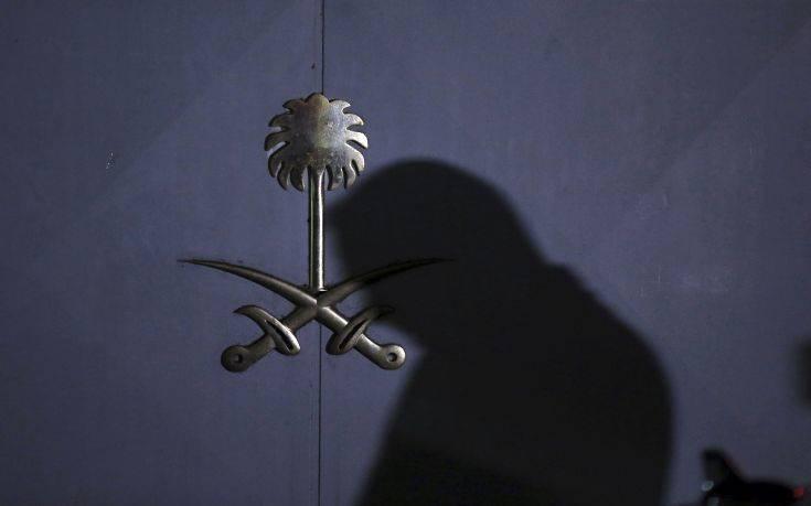 CIA: Ο σαουδάραβας πρίγκιπας διάδοχος διέταξε τη δολοφονία Κασόγκι