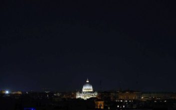 Ο Βάιντμαν επικρίνει τον συμβιβασμό της Ε.Ε. με την Ιταλία
