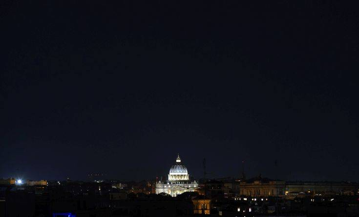 Les Echos: Η αναταραχή στην Ιταλία επεκτείνεται στις χώρες του Νότου