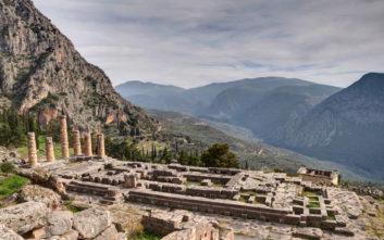 Επεκτείνεται το ωράριο λειτουργίας σημαντικών αρχαιολογικών χώρων και μουσείων