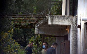 Τρία χτυπήματα φέρει ο 52χρονος που βρέθηκε νεκρός στην Αργολίδα