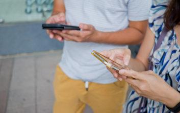 Ο Συνήγορος του Καταναλωτή ζητά μέτρα για τους ανήλικους συνδρομητές κινητής τηλεφωνίας